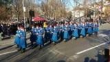 Proslava neustavnog Dana Republike Srpske u Banjaluci