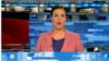 Кремлівські ЗМІ вирішили «захистити» Діда Мороза в Україні