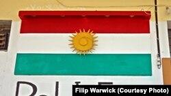 گفتوگو با حسن شرفی، سخنگو و جانشین دبیرکل حزب دمکرات کردستان ایران، درباره دلایل گلولهباران اقلیم کردستان