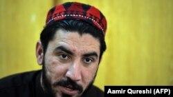 منظور پښتین د جنورۍ په ۲۷مه، نېټه د پاکستان دحکومت پر ضد بیان ورکولود کرکې د خپرولو او دسیسې په تور ونیول شو.