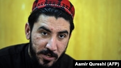 On February 25, Manzoor Pashteen left a prison in the city of Dera Ismail Khan in the northwest province of Khyber Pakhtunkhwa, according to his lawyer and local activists.