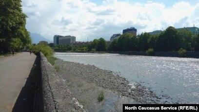 Терек река | 230x408