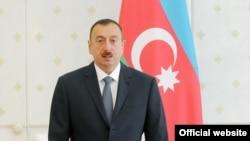 Ильхам Алиев на заседании Кабинета министров, Баку, 11 июля 2012
