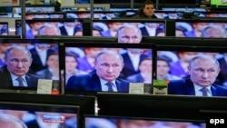 Москва. 16-апрель, 2015-жыл.