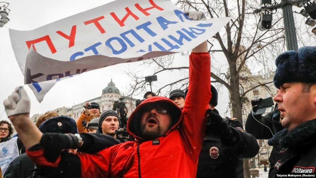Все лгут: россияне не верят чиновникам и политикам Свежие Новости Сегодня