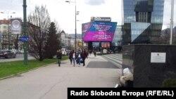 U BiH je pola miliona nezaposlenih, a oko 600.000 ljudi živi na ivici siromaštva