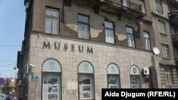 99 godina od Sarajevskog atentata