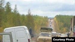 Пока большинство дорог в России – плохи