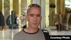Бывший работник Козлодуйской АЭС Георгий Котев обвиняет российскую компанию