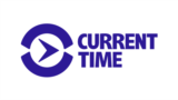 Current Time logo