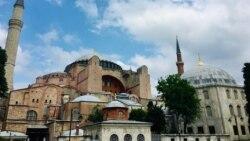 Stambulda öz watandaşyny öldürmekde güman edilýän iki türkmenistanly tussag edildi