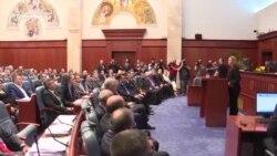 Власта и опозицијата да се обединат за идните чекори