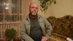 Сына и внучку Веджие Кашка вызвали к в Следственное управление МВД Крыма (видео)