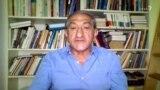انتشار ترجمه فارسی یک نمایشنامه سیاسی اثر کارمن آگیره