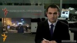«Ազատություն TV» լրատվական կենտրոն, 11 դեկտեմբերի, 2013