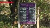 Почему Нацбанк Казахстана отговаривает покупать доллары