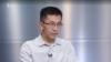 Эмиль Джураев: Отставка президента не обойдется без потерь на международной арене