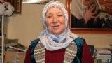 Фәния Хуҗахмәт