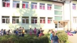 Referendum za ujedinjenje škole
