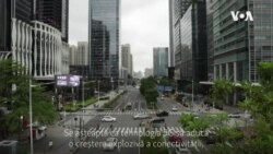 Huawei, gata să semneze un acord anti-spionaj