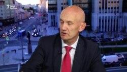 Кремль ждет кризиса?