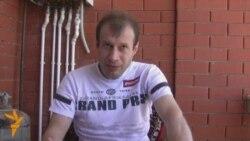 Заур Газиев о деле Гусейна Мусалаева