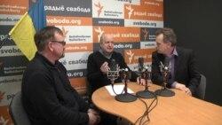 Эўрамайдан: цана свабоды — кроў?