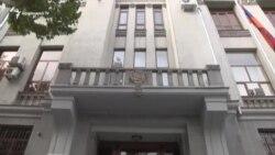 Դատախազությունն ակնկալում է, որ Վերաքննիչը կբեկանի Քոչարյանին և մյուսներին արդարացնելու որոշումը