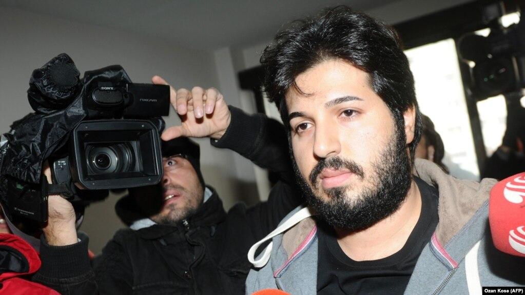 رضا ضراب در دادگاه اعتراف کرده بود که رجب طیب اردوغان، نخستوزیر وقت ترکیه، مجوز دور زدن تحریمهای ایران را صادر کرده بود.