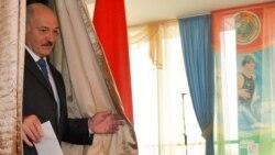 Բելառուսի ընդդիմությունը բոյկոտում է նախագահական ընտրությունները