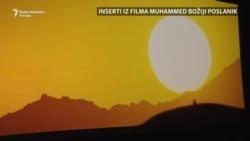 Sarajevski pogled na film o Poslaniku Muhammedu