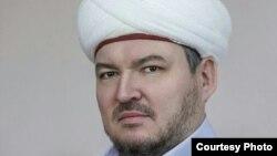 Азат Ахияров