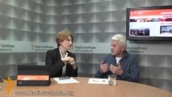 Політичну кризу в Україні можна вирішити за день-два – Володимир Литвин