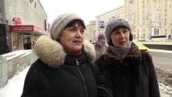 Достоверна ли информация о взрыве в Магнитогорске?