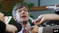 Xhejms Stajnberg