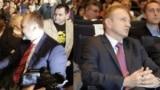 Srđan Miletić: Đilas i Janković kao alibi