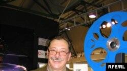 Игорь Киселев, генеральный директор компании KinoMedia