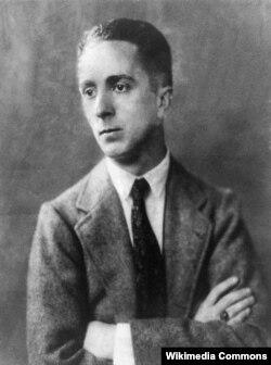 Норман Роквелл, 1921