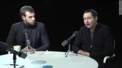 Ходорковский будет правозащитником?