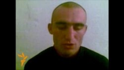 Tajik Inmates Allege Prison Torture, Abuse