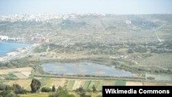 Vedere din Malta