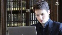 Итоги дня: запрет доступа к Telegram и ответ Дурова