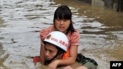 Kinë - foto arkivi