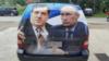 Новый фронт Кремля на Балканах