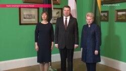 Возможна ли «мягкая аннексия» Беларуси