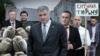 Арсен Аваков. Міністр закритих справ (розслідування)