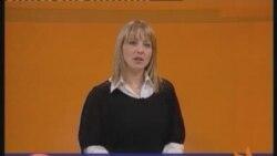 713. emisija - urednica: Marija Arnautović