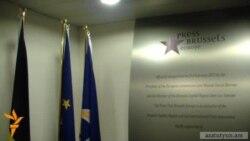 Փորձագետ. Եվրասիական միությունում Հայաստանի համար «ակնհայտ առավելություն չկա»