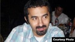 İlghim Yazar