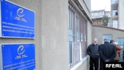 Грузинскую общественность призвали провести до 29 ноября (день саммита в Вильнюсе) масштабное шествие, чтобы граждане Грузии подтвердили лишний раз свою приверженность европейским ценностям